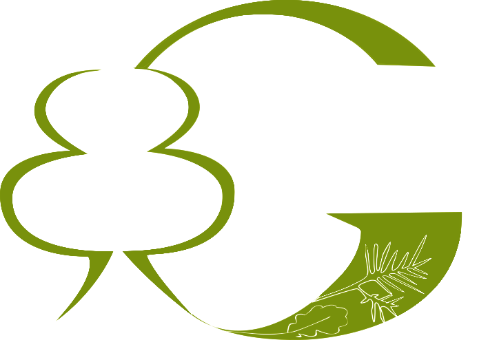 Cabinet Goutorbe